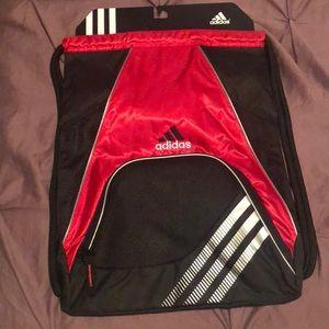 New Adidas Bag